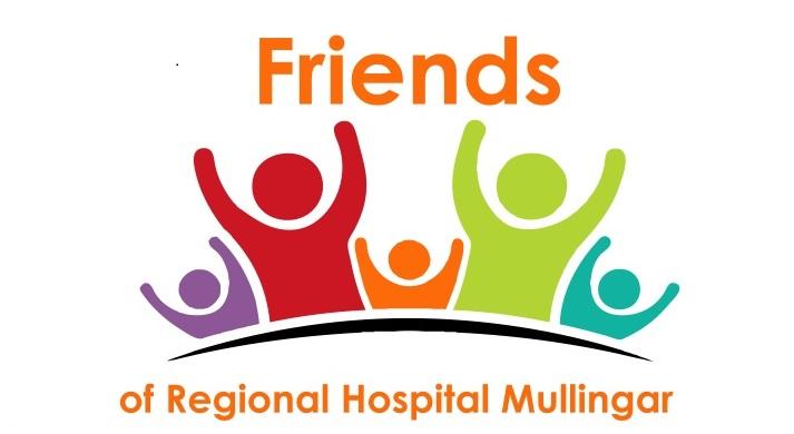 Friends of Mullingar Hospital